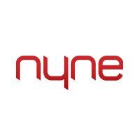 NYNE logo