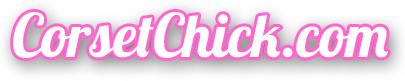 corset-chick-logo