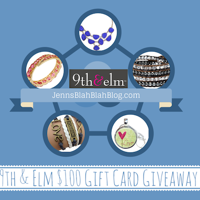 9th-Elm-100-Gift-Card-Giveaway