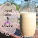 Peanut-Butter-and-Jelly-Smoothie-Recipe