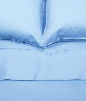 cariloha-blue