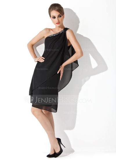 JenJenHouse #016021244