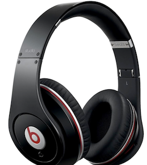 beats-by-dr-dre-giveaway