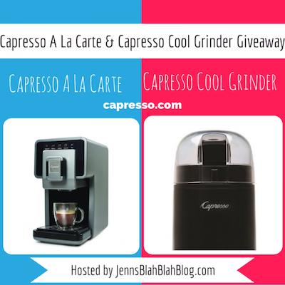 Capresso-A-La-Carte-Capresso-Cool-Grinder-Giveaway