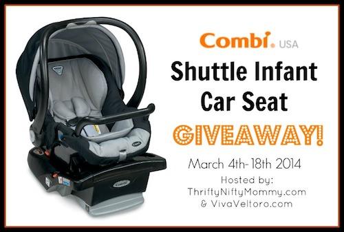 Combi-Shuttle-Giveaway