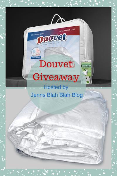 Douvet-Giveaway
