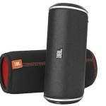 JBL Flip Review + Best Buy Audio Fest