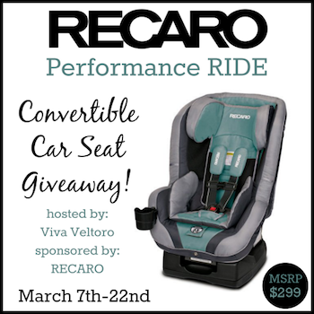 RECARO Performance RIDE Giveaway.png