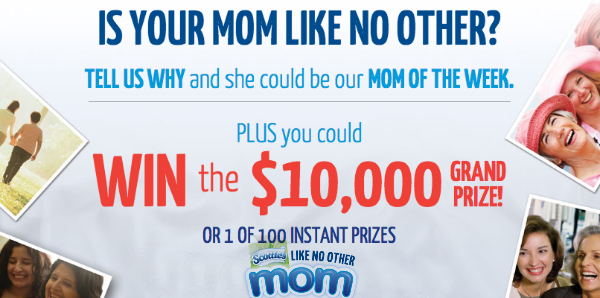 Scotties Like No Other Mom Promo.jpg