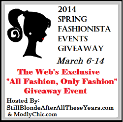 Spring Fashionista-2014- 250