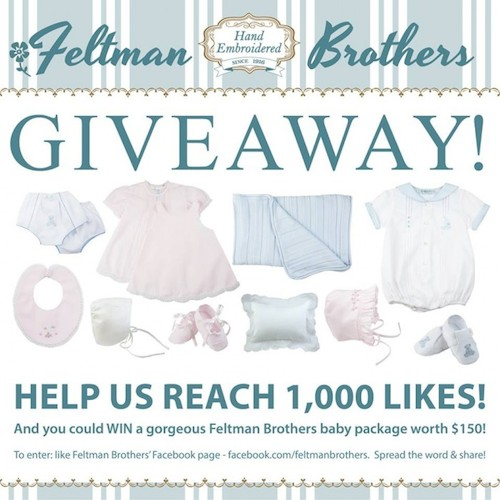 feltman-giveaway