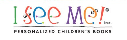 I See Me logo