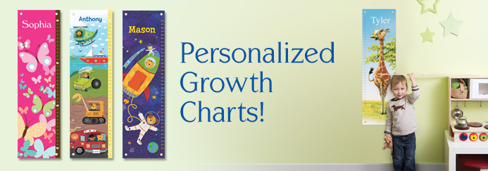 personalized-growth-charts-1
