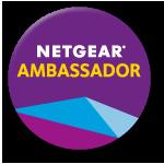 NETGEAR_Ambassador