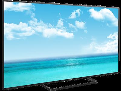 tv-giveaway