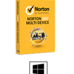 Symantec Norton 360 Keeps Your PC Safe As You Go Back to School