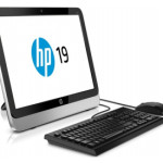 #HPShowandTech Twitter Party Later At 7pm ET / 4pm PT!