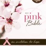 NIV Pink Bible Review