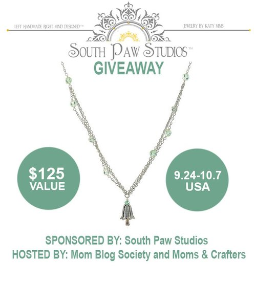 SOUTH-PAW-giveaway