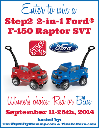 Step2-Raptor-Giveaway