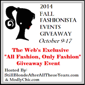 Fall-Fashionsta-2014-400