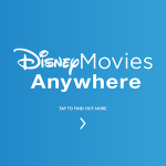 Disney Movies Anywhere Now On Google Play + FREE Wreck-It Ralph Digital Copy