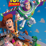 Toy Story 4 Slated To Be Released In 2017