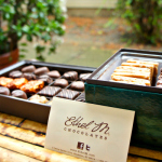Ethel M Chocolates For The Holidays