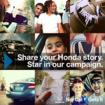 Share Your Honda Story! #NorCalGetsIt