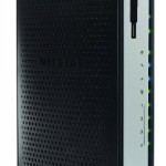 I Didn't Know Routers Could Make Such A Huge Difference! #NETGEAR