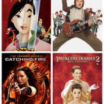 Movies On Netflix That Encourage You To Reinvent Yourself #StreamTeam