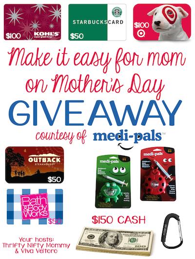 MediPals-Moms-Giveaway