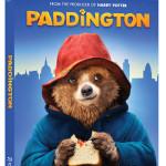 Paddington Activity Sheets
