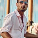 Check Out Madda Fella's Key West Clothing For Men