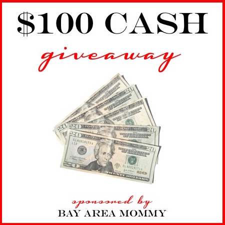 Grateful BAM Cash Giveaway