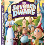 The Seventh Dwarf DVD Review