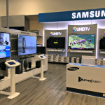Best Buy Revamps Santana Row Store for Holiday Season @BestBuy #BestBuySanFran