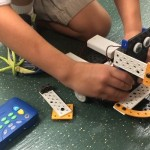 Save 60% Off ROBOTS-4-U Summer Camps