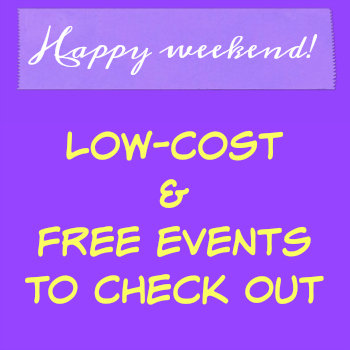 low-cost-and-free-events-to-check-out