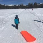 Winter Sports Safety Tips from #StanfordChildrens