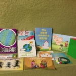 Let The Children Come Gospel Tracts For Kids #gospeltracts #FlyBy