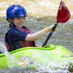 Avid4 Adventure Summer Camps: Perfect Summer Adventure for Kids