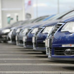 What You Should Know Before You Get an Auto Loan