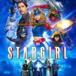 Get To Know Stargirl Before Season 2 Premiers
