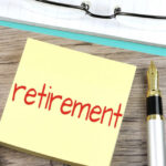 What To Do With Your Retirement