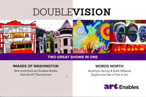 doublevisionsfront
