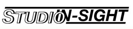 Studio In-Sight logo