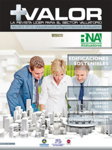 RNA_Revista+Valor_No_12