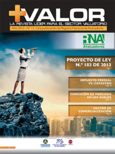 RNA_Revista+Valor_No_13