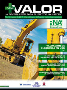 RNA_Revista+Valor_No_16
